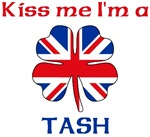 Tash Family