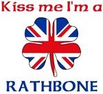 Rathbone Family