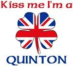 Quinton Family