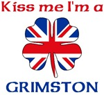 Grimston Family