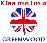 Greenwood Family