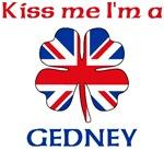 Gedney Family