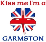 Garmston Family