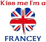 Francey Family