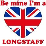 Longstaff, Valentine's Day