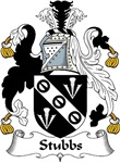Stubbs Family Crest