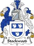 Stockwood Family Crest