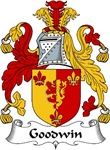 Goodwin Family Crest