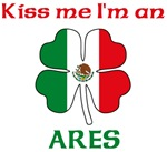 Ares Family