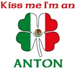 Anton Family