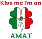 Amat Family