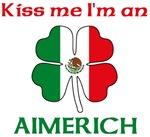 Aimerich Family