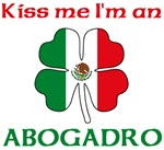 Abogadro Family