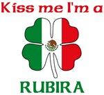 Rubira Family