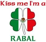 Rabal Family