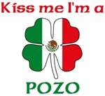 Pozo Family