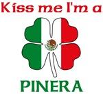 Pinera Family