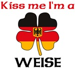Weise Family