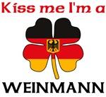 Weinmann Family