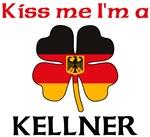 Kellner Family