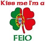 Feio Family