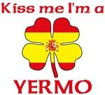 Yermo Family