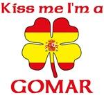 Gomar Family