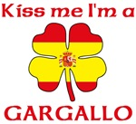 Gargallo Family