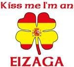 Eizaga Family