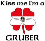 Gruber Family