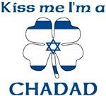 Chadad Family