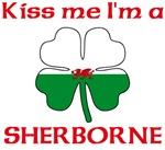 Sherborne Family