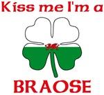 Braose Family