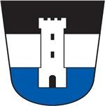 Neu Ulm