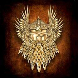 Odin - God of War