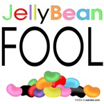 Jelly Bean Fool