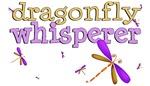 Dragonfly Wisperer 2