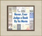 Judging a Book by Its Movie