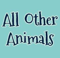 All Other Animal Graphics