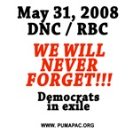 May 31, 2008