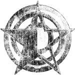 Grunge metal