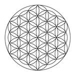 Math and Symbol Designs