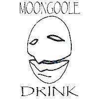 MOONGOOLE DRINK