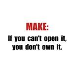 Make Motto