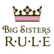 Big Sisters Rule