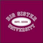 Big Sister University