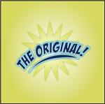 The Original!
