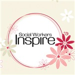 Social Workers Inspire