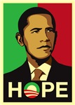 Obama for Hope