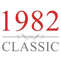 1982 Classic